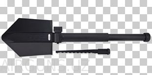 Knife SOG Specialty Knives & Tools PNG