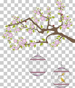 Wall Decal Sticker Decorative Arts PNG