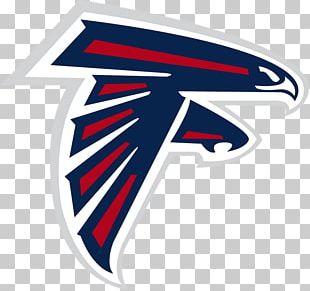 Atlanta Falcons NFL Logo American Football Carolina Panthers PNG