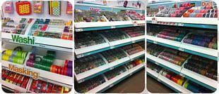 Convenience Shop Convenience Food Inventory PNG