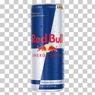Energy Drink Red Bull Soft Drink Monster Energy Ounce PNG