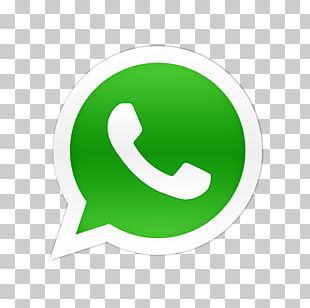 IPhone WhatsApp Facebook Messenger Android PNG