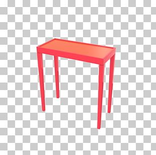 Table Designer Chair Product Design PNG