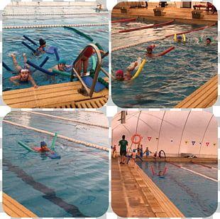 Water Transportation Boating Swimming Pool Leisure PNG