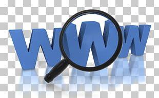 Website Development International World Wide Web Conference Web Design Web Hosting Service PNG