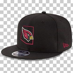 Atlanta Falcons NFL Baseball Cap New Era Cap Company Hat PNG