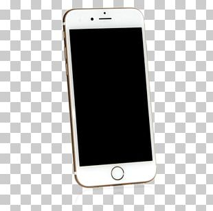 Feature Phone Smartphone IPhone 7 Apple IFixit PNG