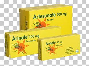Malaria Fruit Artesunate Dafra Pharma International PNG