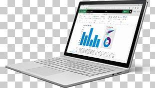 Microsoft Excel Office Online Microsoft Word Microsoft Office 365 Microsoft PowerPoint PNG