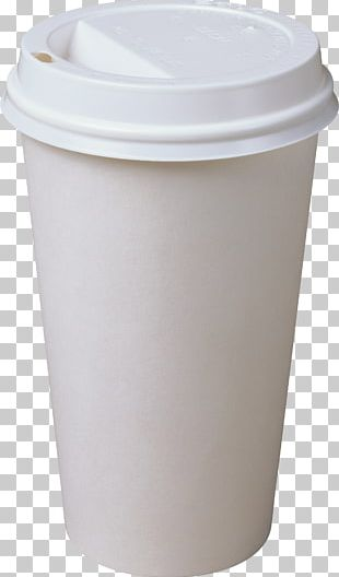 Coffee Cup Cafe Muffin Mug PNG