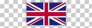 Flag Of England Flag Of The United Kingdom National Flag PNG