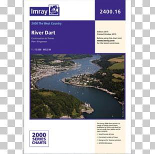 Thames Estuary River Thames Boulogne-sur-Mer Sea LOBO ESPACIAL WARHAMMER 40000 PNG