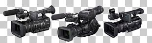 Video Cameras Video Production Footage PNG