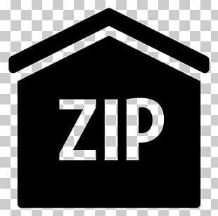 Zip PNG Images, Zip Clipart Free Download