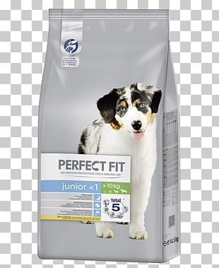 Dog Food Cat Food Puppy PNG