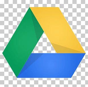 Google Drive Google Logo Google Docs PNG, Clipart, Angle, Brand