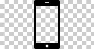IPhone 5c IPhone 7 Plus Telephone Computer Icons PNG