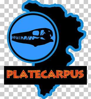 Jurassic Park: The Game Tyrannosaurus Velociraptor Lego Jurassic World Ian Malcolm PNG