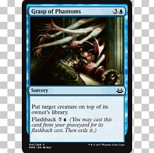 Magic: The Gathering Online Magic: The Gathering Commander Playing Card Collectible Card Game PNG