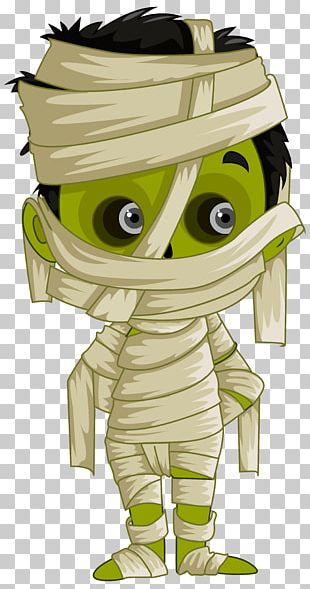 Mummy Brown Color Paint PNG