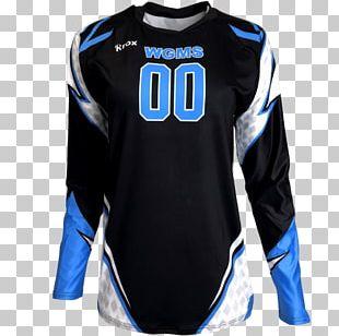 T-shirt Sports Fan Jersey Sleeve Sweater PNG