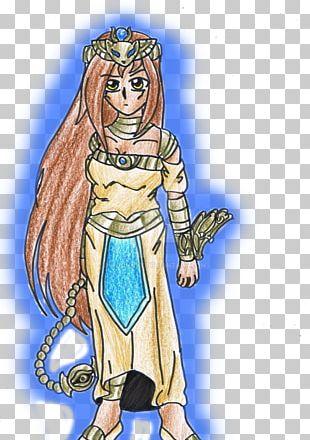 Fairy Mythology Homo Sapiens Finger PNG