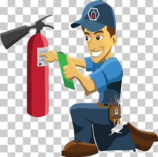 Fire Extinguishers Fire Sprinkler System Fire Alarm System Fire Safety PNG