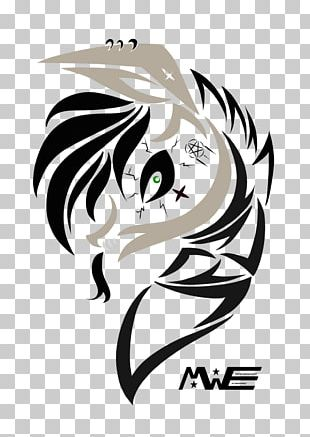 Horse Cat Desktop PNG