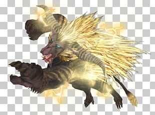 Monster Hunter: World Monster Hunter 4 Monster Hunter 3 Ultimate Monster Hunter Portable 3rd PNG