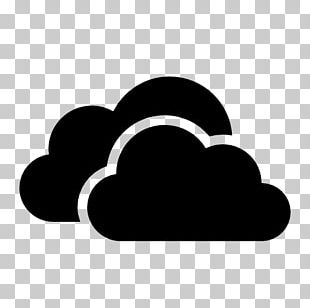 OneDrive Computer Icons Microsoft Office 365 Directory PNG