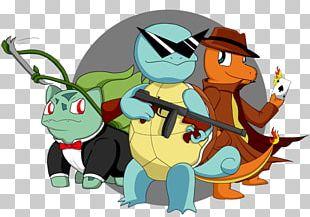 Pokémon GO Pokémon Trading Card Game Pokémon Battle Revolution Squirtle PNG