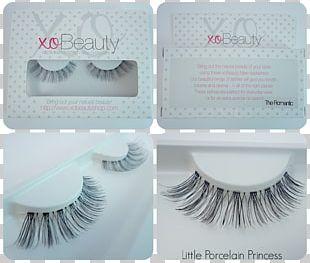 Cosmetics Eyelash Beauty Brush Eye Shadow PNG