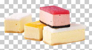 Milk Beyaz Peynir Frozen Dessert Cake PNG