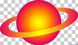 Planet Jupiter PNG