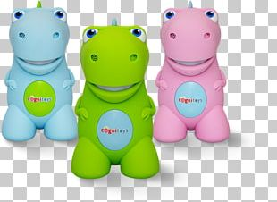 Smart Toy Dinosaur Child Game PNG
