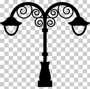 Street Light Incandescent Light Bulb Lighting PNG