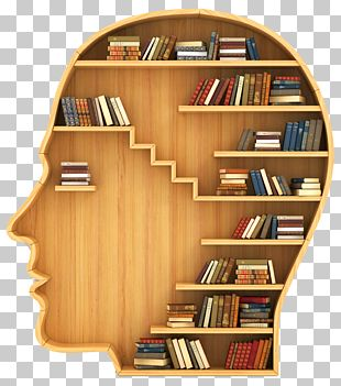 Uncivil Disobedience Unlimited Memory: How To Train Your Brain To Learn Faster And Remember More Organization Training Resource PNG