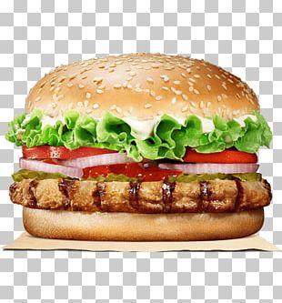 Whopper India Hamburger Vegetarian Cuisine Burger King PNG