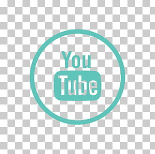 YouTube Camera Operator Organization The Rise Centre Broadcasting PNG