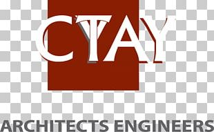 Architecture Architectural Engineering Architectural Designer CTA Architects Engineers PNG
