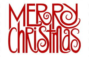 Christmas Card Christmas And Holiday Season Greeting Card PNG
