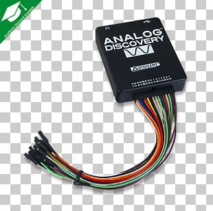 Analogue Electronics Analog Signal Analog Devices Logic Analyzer PNG