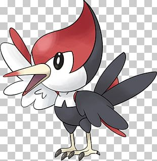 Beak Water Bird Cartoon PNG