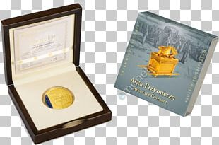 Box Noah's Ark Silver Coins Ark Of The Covenant PNG