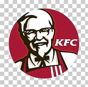 Hamburger KFC Take-out Fast Food Fried Chicken PNG