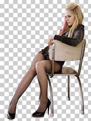 Avril Lavigne Music Singer Desktop Hot PNG
