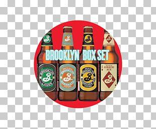 Brooklyn Brewery Beer Newcastle Brown Ale Castle Brewery PNG