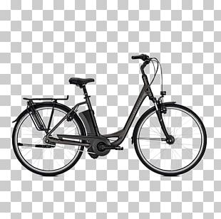 Electric Bicycle Kalkhoff Mountain Bike Bicycle Frames PNG