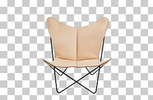Eames Lounge Chair RAMA Chair OX Design-Ubehandlet Furniture PNG