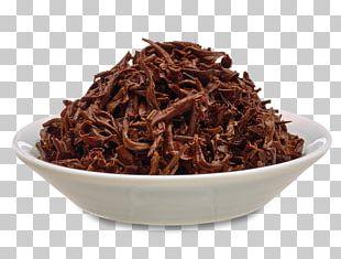 Romeritos Vegetarian Cuisine Dianhong Tsukudani Recipe PNG